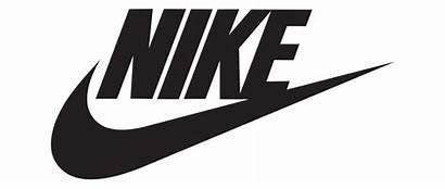 Nike Transparent Symbol Clip Clipart Library Swoosh