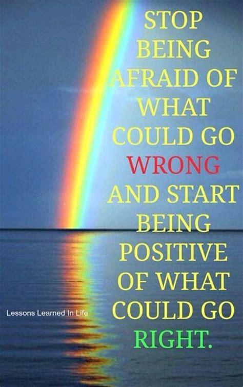 Positive Motivational Quotes Attitude