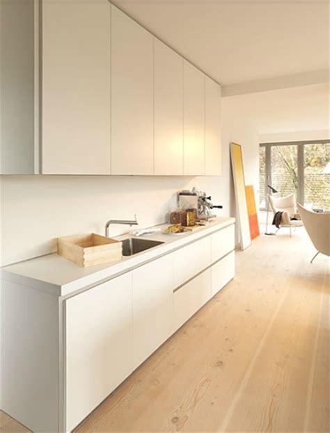 prix cuisine bulthaup b1 bulthaup cuisine b1 design photo 8 20 meubles design blanc 224 hauteur de plafond
