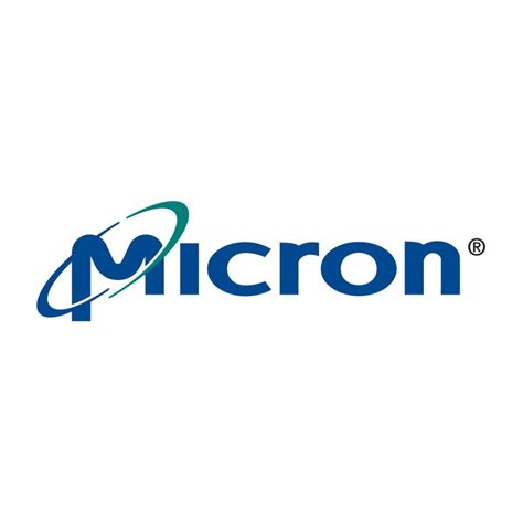 Micron Launches Its First DDR4 Module - Softpedia