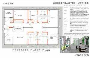 Chiropractic Office Design: The Dental and Medical ...