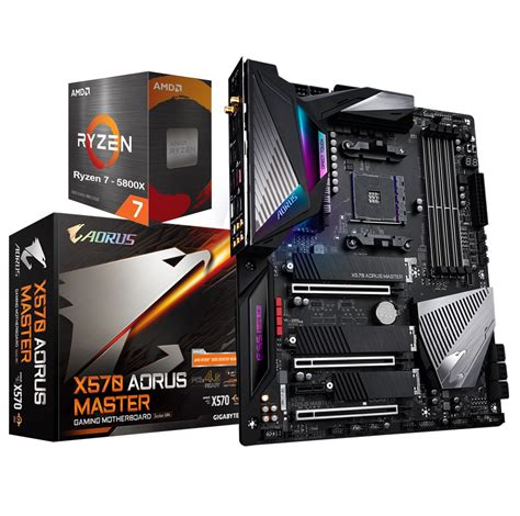 On balance transfers for 36 months1 with no balance transfer fee, and a range of other benefits including. AMD RYZEN 9 5900X 12-Core 3.7 GHz (4.8 GHz Max Boost ...