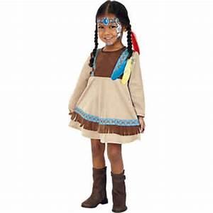 Indianer Kostüm Mädchen : indianer kost me f r kinder kinderkost m indianer g nstig online kaufen mytoys ~ Frokenaadalensverden.com Haus und Dekorationen