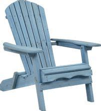 Cabelas Outdoor Folding Chairs by Adirondack Chairs On Adirondack Furniture