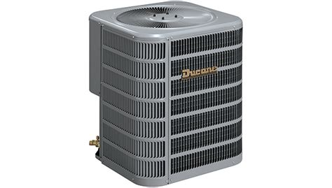 New Residential Ducane Products Freedom Heating