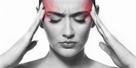 rimedi per far passare il mal di testa come far passare il mal di testa antidolorifici e altri