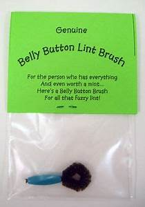 Belly button lint   TV, movies and more!   Pinterest