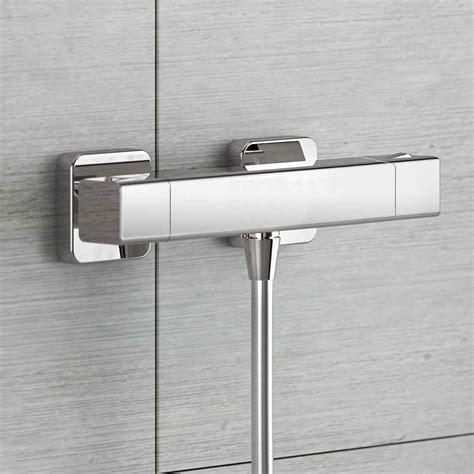 indogate com luminaire salle de bain brico depot
