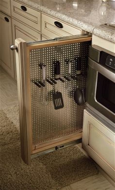 kitchen storage gadgets 1000 images about cabinets and gadgets on 3148