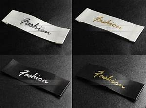 online buy wholesale custom clothing labels from china With buy clothing labels online