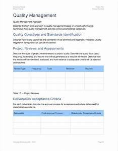 project plan template apple iwork pages numbers With numbers project management template