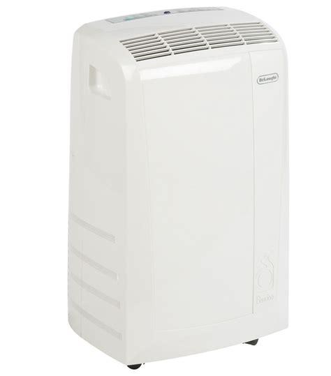 De Longhi Klimageräte by Test Klimager 228 Te Delonghi Mobile Klimaanlage Pac N81