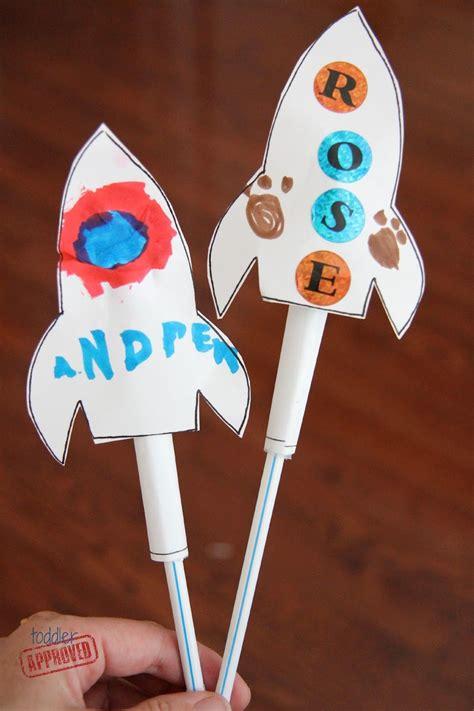 kindergarten will be a blast rocket preschool 571   8d218121a66db6003ef866032faca5e2