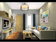 Desain Ruang Tamu Nuansa Biru Desain Interior Ruang Tamu Gambar Desain Rumah Model Desain Interior Rumah Minimalis Desain Interior Kamar Tidur Minimalis Rumah Type 36 25 Ide Terbaik Tentang Denah Rumah Kecil Di Pinterest