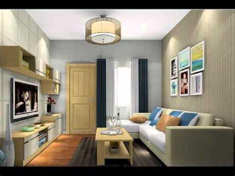 desain ruang tamu minimalis ukuran  desain interior