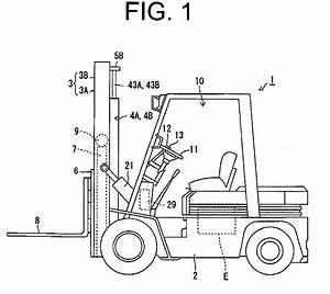 Patent Ep2128077b1