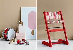 Tripp Trapp Bodengleiter : gewinnt einen stokke tripp trapp in eurer wunschfarbe wunderhaftig ~ Watch28wear.com Haus und Dekorationen