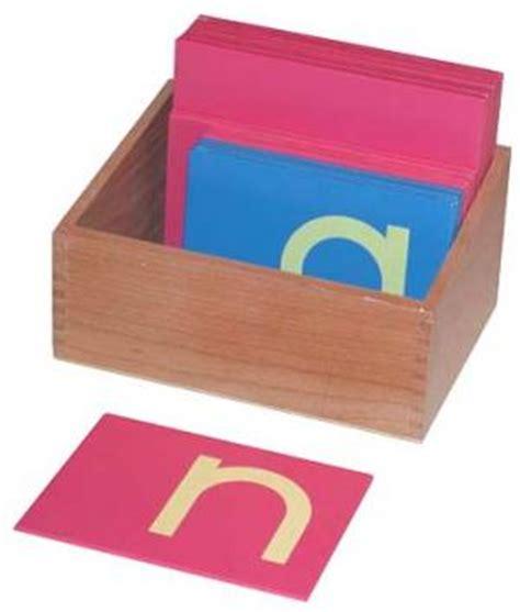 montessori sandpaper letters sandpaper letters print with box lower e o