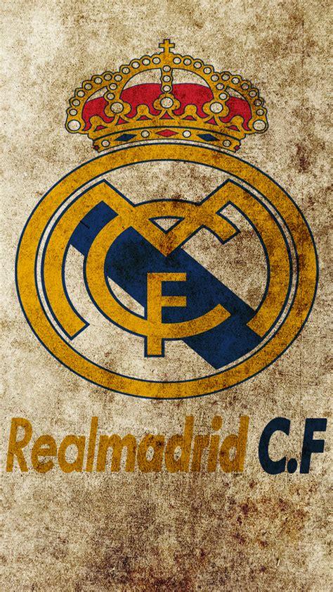 Real Madrid Iphone Wallpaper Hd - Real Madrid Hd Wallpaper ...
