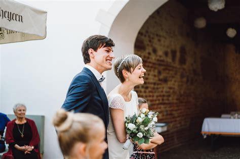 greenery wedding hochzeit auf dem prielhof  und