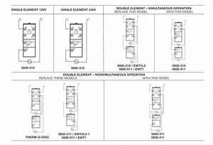Lux Thermostat Wiring Diagram Gallery