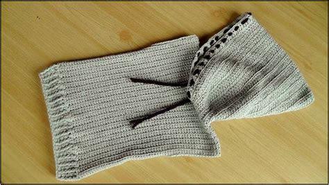 decke für baby häkeln kinder lernen stricken und h 228 keln