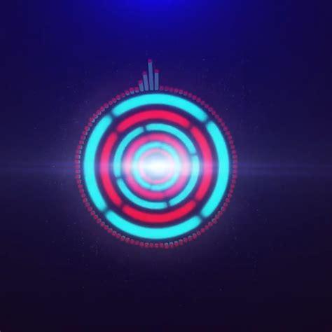 [Wallpaper Engine] Audio Visualizer Wallpaper Live