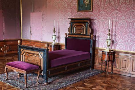 images vintage mansion floor home cottage