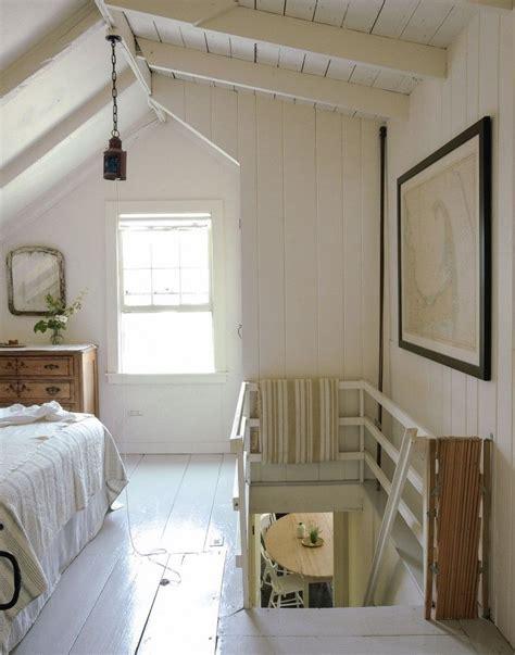25 best ideas about cape cod cottage on pinterest