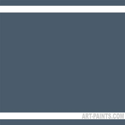 midnight blue opaque ceramcoat acrylic paints 2114