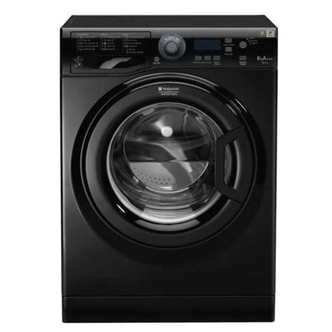 lave linge hotpoint ariston pas cher electro10count