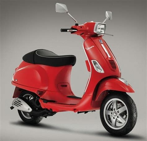 Modification Vespa S by 2008 Vespa S 150 And Styles Bike Motorcycle