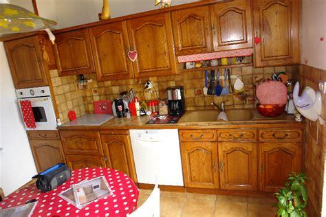 repeindre une vieille cuisine repeindre une vieille cuisine frais cuisine rustique