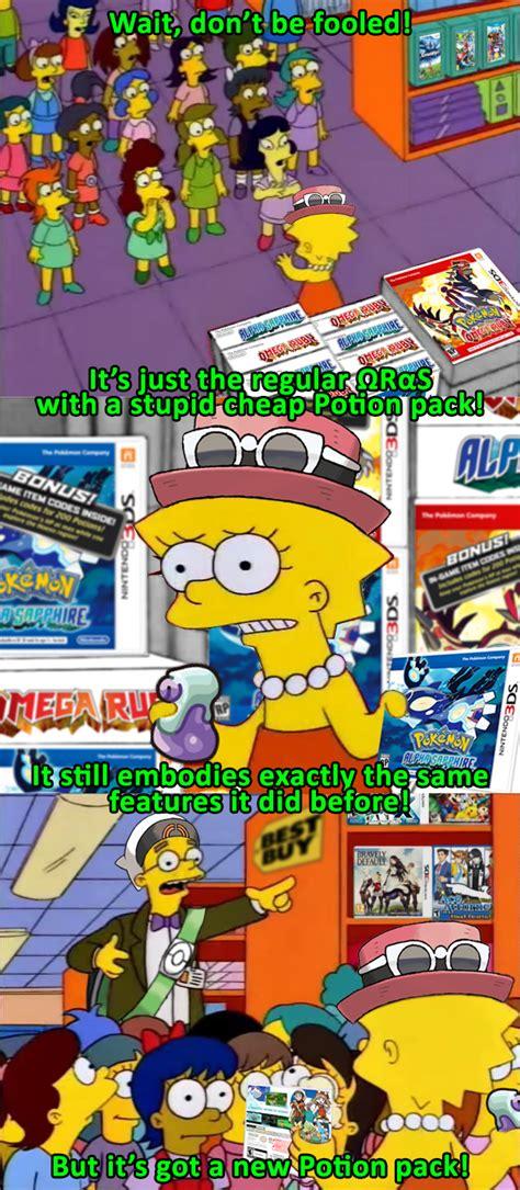 Know Your Meme Pokemon - image 858687 pokemon know your meme