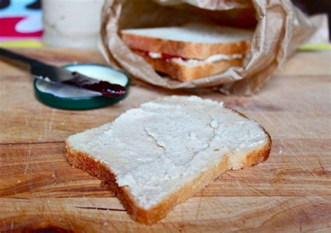 amalgame cuisine beurre de cacahuète amalgame