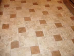 ceramic tile flooring d s furniture