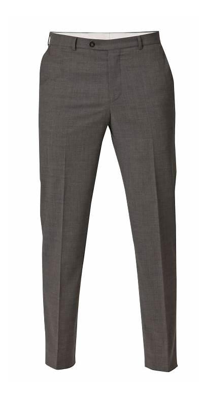 Pants Trousers Trouser Jeans Fabric Linen Transparent