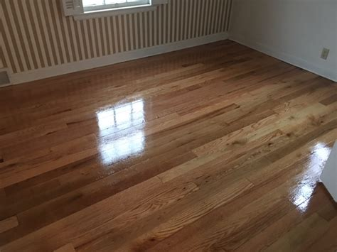wood flooring minneapolis south minneapolis hardwood floor job arne s floor sanding