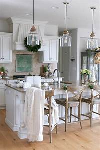 36, Best, Kitchen, Lighting, Ideas, And, Designs, For, 2020