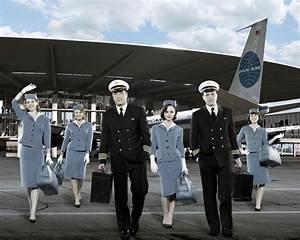 Pan Am Serie : pan am pilot review ign ~ Watch28wear.com Haus und Dekorationen