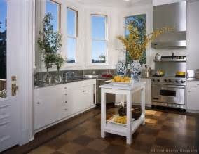 white cabinet kitchen design ideas pictures of kitchens traditional white kitchen cabinets page 2