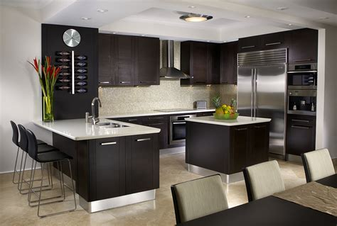 interior design kitchen ideas kitchen interior design services miami florida