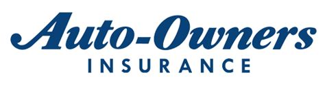 Two insurance companies offer 2020 coverage for individuals and families in the indiana health insurance marketplace. The Best Indiana Car Insurance Company - Reviews.com