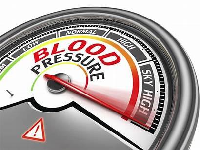 Pressure Blood Heart Health Really Works