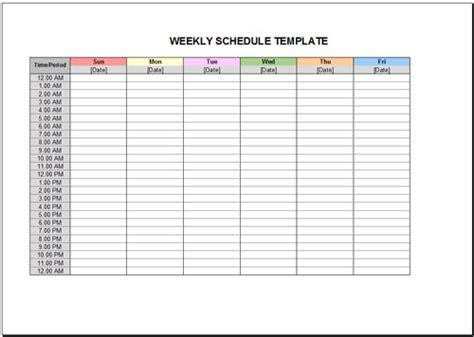 google sheets schedule template shatterlioninfo