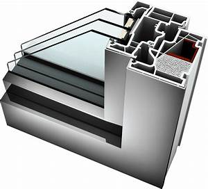 Internorm Kf 410 : internorm kf 410 window home pure aluminium upvc spectrum architectural glazing ~ Frokenaadalensverden.com Haus und Dekorationen