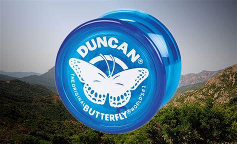 Butterfly®