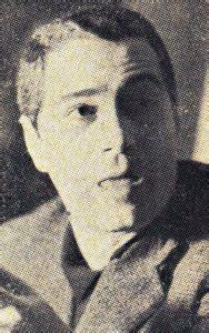 Lies die biografie von ornella vanoni und finde mehr über die songs, alben und vanoni schlug eine popkarriere ein und beendete ihre tätigkeiten am theater. Rugantino (1964) Nino Manfredi - Ornella Vanoni - Aldo ...