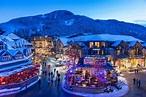 Destinations to Visit in Canada - ClickTravelTips