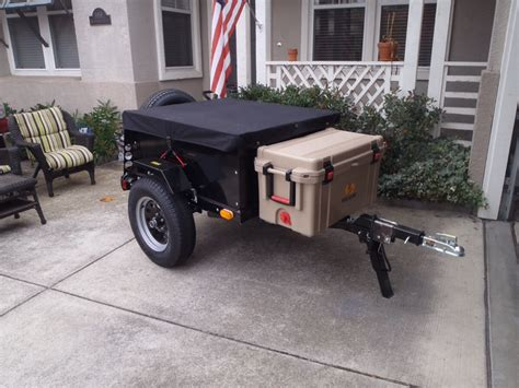 jeep cing trailer jeep trailers